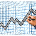Finanztips - Devisen handeln lernen