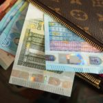 Finanztips – Spezial-Kredite erhalten