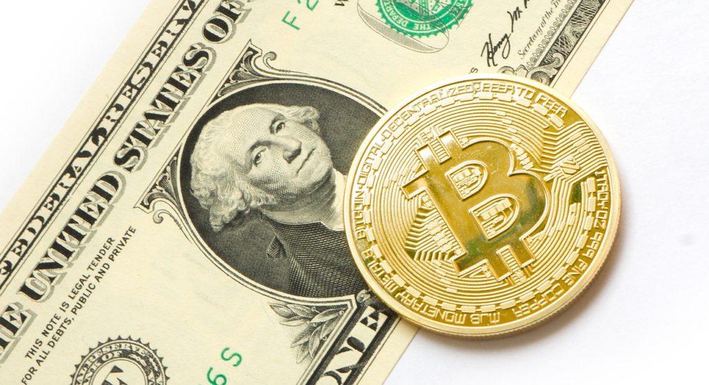 Krypto-Währungen
