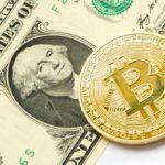 Finanztips - Was sind Krypto-Währungen