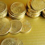 Finanztips - Kredite aufnehmen und Geld sparen